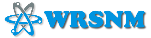 WRSNM.org